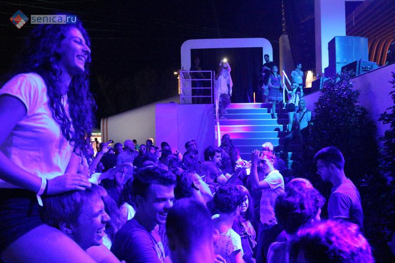 Belgrade Beer Fest 2017