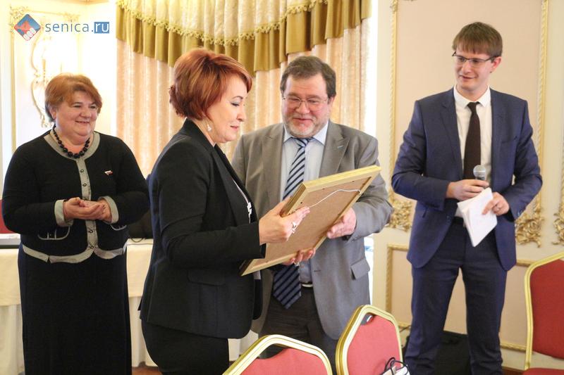 Марианна Младенович