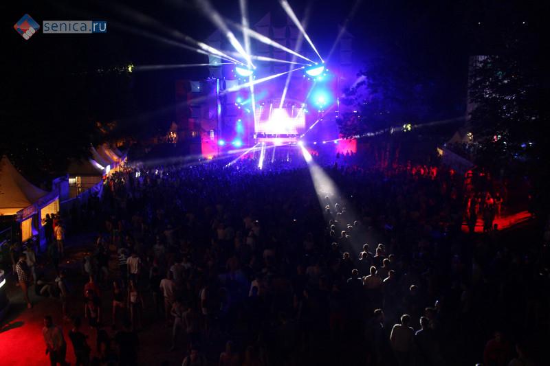 Сербия, Lovefest, фестиваль, Lovefest Energy vikend, музыка, новости, Сеница.ру