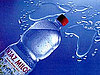 Вода Князь Милош