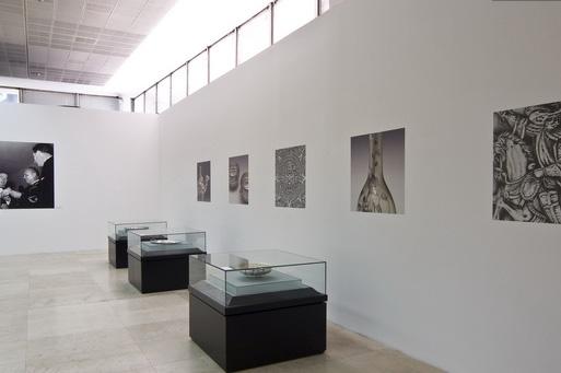 Музей истории Югославии