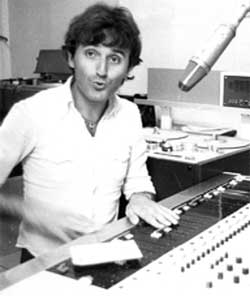 Зоран Модли, 1982