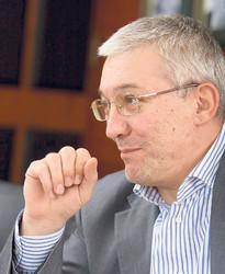 Зоран Остоич