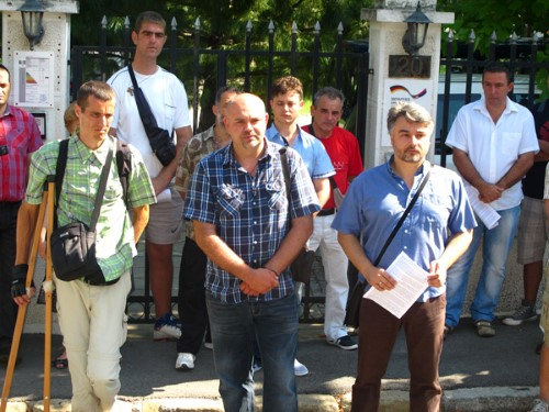 Двери Српске: кто разрушает ресурсы сербской энергии?