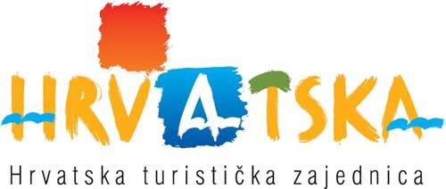 С введением виз в два раза снизился поток российских туристов в Хорватию