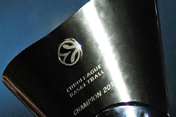 euroleague-trophy.jpg