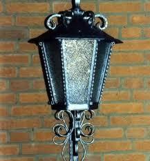 lampioni beograda