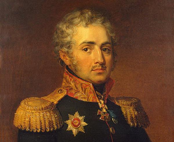 Йован Шевич