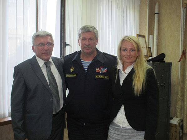 Сербия, Южная Осетия, мероприятия, независимость, новости, Сеница.ру