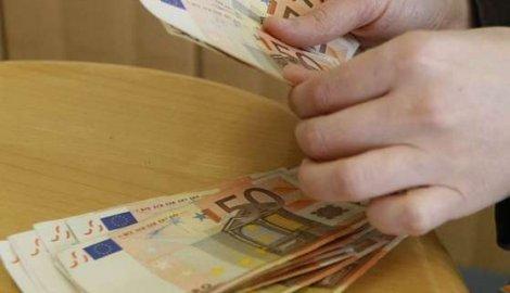 Ernst & Young: хорваты на третьем месте по коррупции в бизнесе, словенцы - на первом!