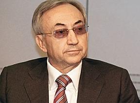 Мирослав Мишкович - олигарх, самый богатый человек в Сербии