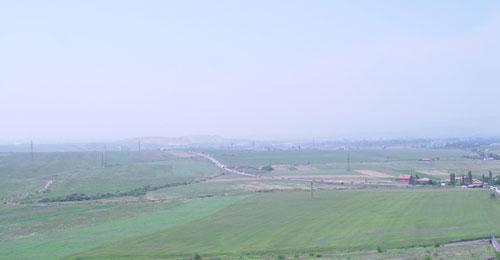 Битва на Косовом поле (1389) Kosovo7