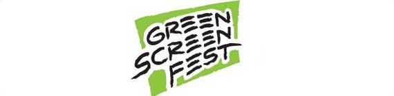 Green Fest в Белграде