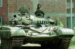 M-84A