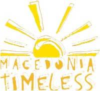 makedonia timeless