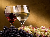 Вино Македонии
