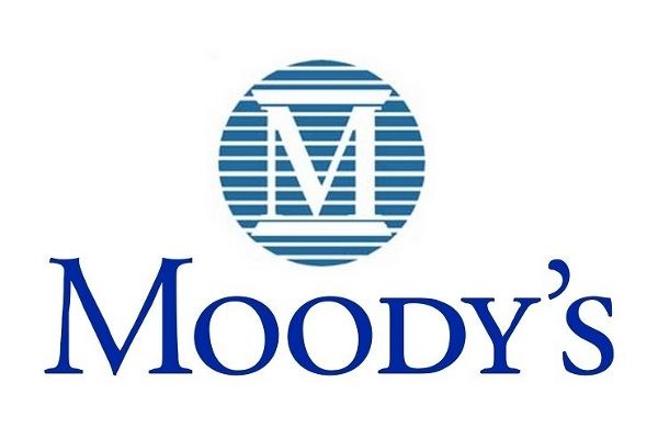 Moody's повысил прогноз по кредитному рейтингу Сербии до позитивного