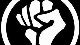 """Сербское движение сопротивления """"Отпор"""""""