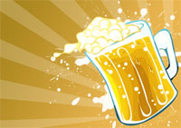 Celarevo pivo