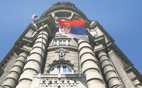 Правительства Сербия и Россия объединяют усилия в борьбе с монополиями