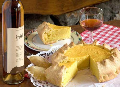 ЕС предписал Хорватии отказаться от знаменитого вина из-за названия