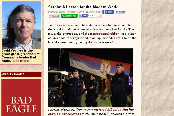 serbia-komanchi-serbia-a-lesson-for-the-