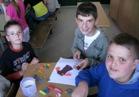 Косовска Каменица: сегодня закрытие сербской школы, завтра изгнание сербов?