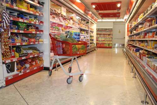 Из Сербии, но не сербское: иностранцы скупили большинство сербских брендов, местные производители почти не заметны!