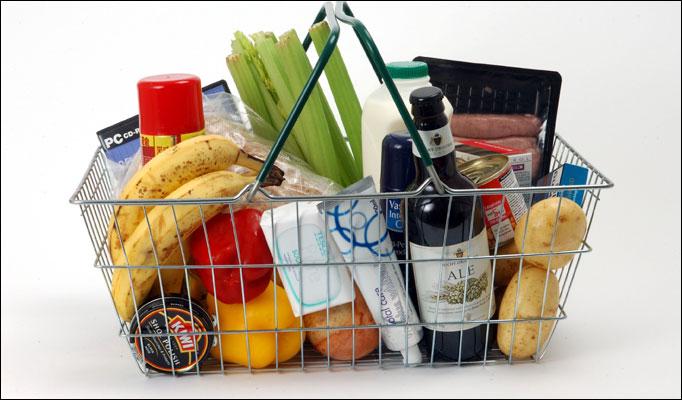 Как обманывают в супермаркетах, что делать