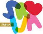 Serbia, turism, Rusija, Visit Serbia