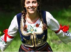 туризм в Сербии
