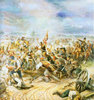 Сербское восстание